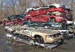 Car Scrap Dealer in Greasby