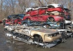 Car Scrap Dealer in Greasby