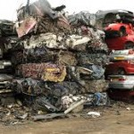 Find Car Scrapping In The Wirral