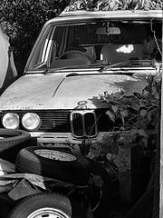 Scrap Your Vehicle in New Brighton