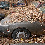 Scrap Car Prices in Heswall